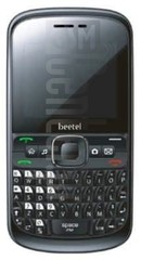 BEETEL GD405 image on imei.info