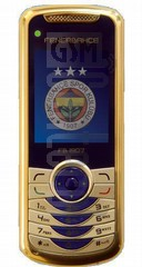 GENERAL MOBILE FB1907 image on imei.info