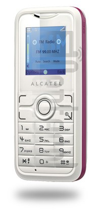 ALCATEL OT-S211A image on imei.info