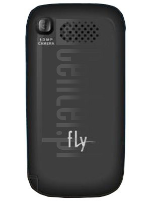 FLY B436 WINDOWS DRIVER DOWNLOAD