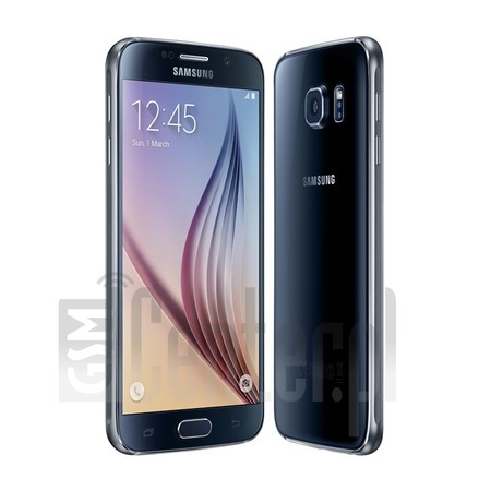 samsung download booster s6
