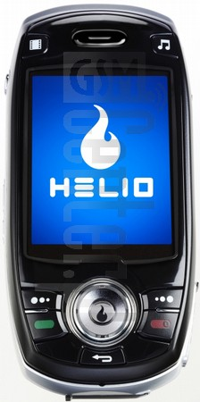 HELIO Hero image on imei.info