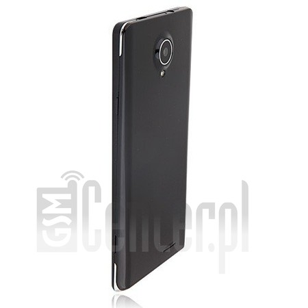 IMEI Check GOOPHONE S9 on imei.info