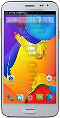HAIPAINOBLE S5 image on imei.info