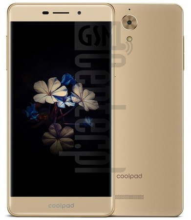 IMEI Check CoolPAD Sky 3 Pro on imei.info