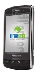 TREECON H806 image on imei.info