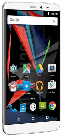 ARCHOS Diamond 2 Note image on imei.info