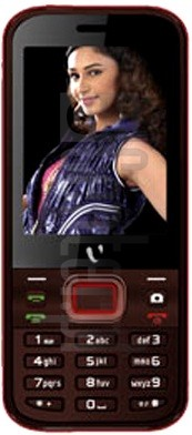 IMEI Check VIDEOCON V1602 on imei.info