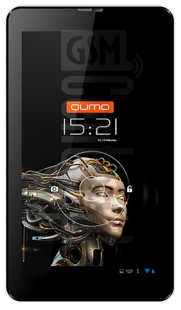 QUMO Altair 7002 image on imei.info