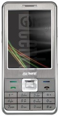 IMEI Check GIONEE A16 on imei.info