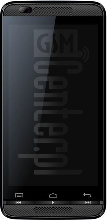 MICROMAX AD4500 image on imei.info