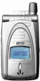 DBTEL 2037 image on imei.info