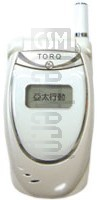 TORQ CT199 image on imei.info