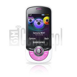 IMEI Check SAMSUNG M3310L on imei.info