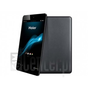 HAIER H6000 image on imei.info