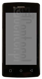 DEXP Ixion XL140 Flash  image on imei.info