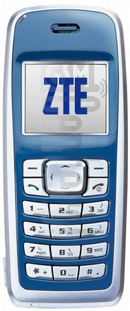 ZTE A12+ image on imei.info