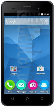 MICROMAX Q350 Canvas Spark 2 Plus image on imei.info