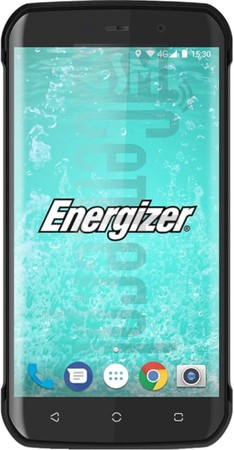 IMEI Check ENERGIZER H550S on imei.info