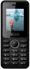 BMOBILE K360 image on imei.info