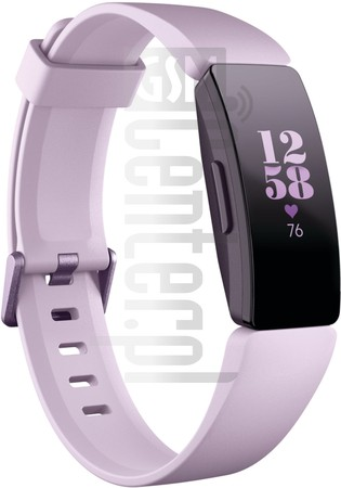 IMEI Check FITBIT Inspire HR on imei.info