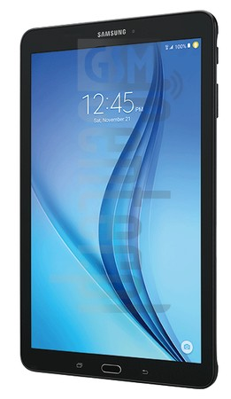 "SAMSUNG T377P Galaxy Tab E 8.0"" LTE image on imei.info"