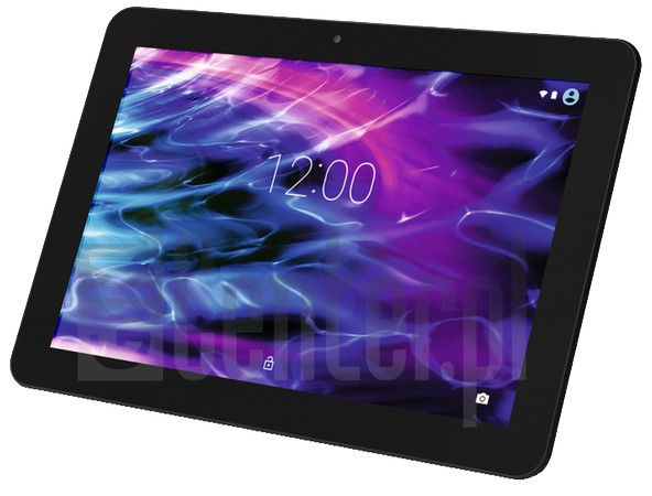MEDION LIFETAB S10321 image on imei.info