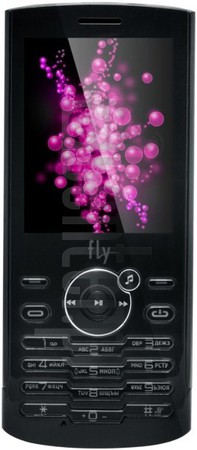 FLY MC175 DS image on imei.info