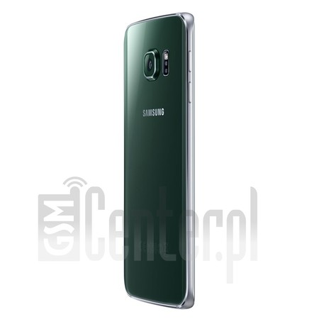 IMEI Check SAMSUNG G928R Galaxy S6 Edge+ on imei.info