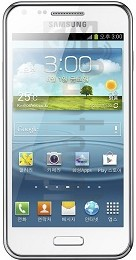 SAMSUNG E170L Galaxy R Style image on imei.info