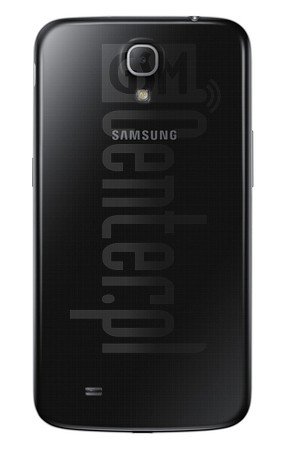 IMEI Check SAMSUNG E310K Galaxy Mega 6.3 LTE on imei.info