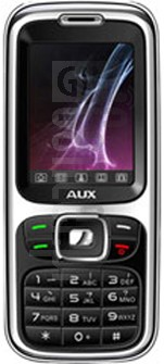 AUX M221 image on imei.info