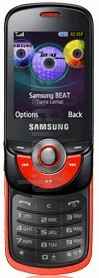IMEI Check SAMSUNG M2510 on imei.info