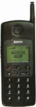 BOSCH 906 image on imei.info