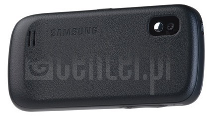 SAMSUNG A886 Forever image on imei.info