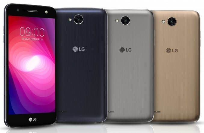 Check LG Phone Details - IMEI info