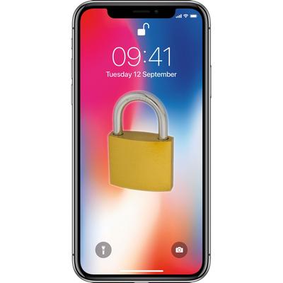 iPhone Carrier Lock Status Check | iPhone Network & Simlock Checker - IMEI .info