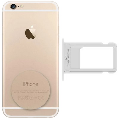 IMEI iPhone Check - IMEI.info