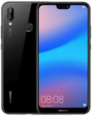 Huawei FRP Removal - News - IMEI info