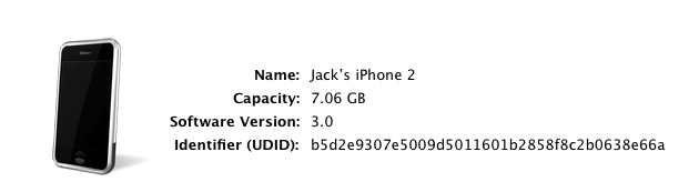 iOS 8 UDiD Registration - iSignCloud AppAddict NO Jailbreak